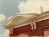 afe-architectural-cornice-2