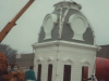 afe-architectural-cupola-1