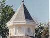 afe-architectural-cupola-3