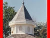afe-architectural-cupola-31
