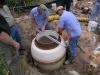 afe-manhole-4
