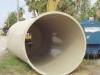 afe-manhole-6