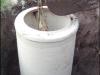 afe-manhole-sewer5