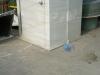 afe-shelter-0126
