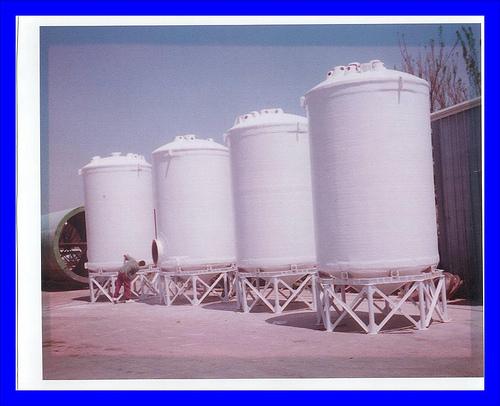AFE Fiberglass Tanks & Vessels—4