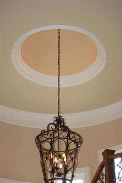 Architectural Fiberglass—DSC_0347