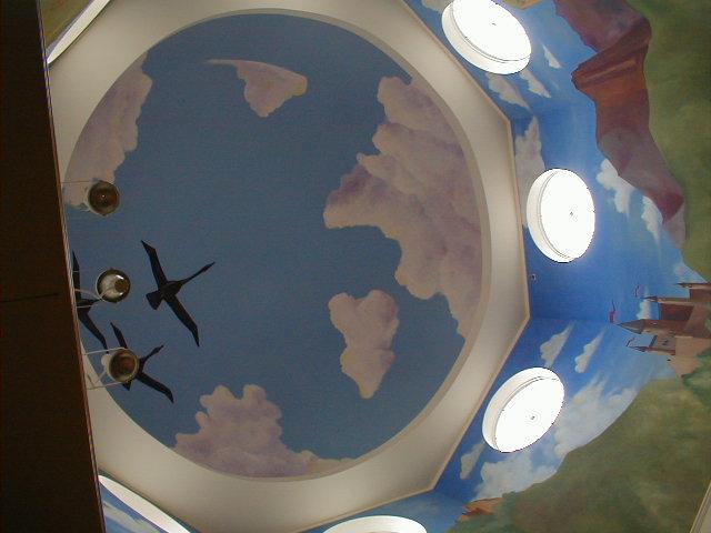 Fiberglass-Dome-3