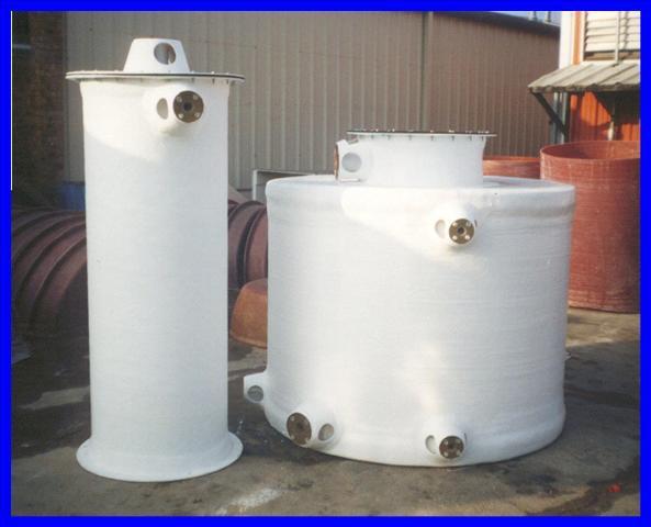 AFE Fiberglass Tanks & Vessels—3
