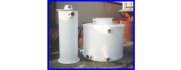 16-Associated-Fiberglass-Enterprises—Tanks-2